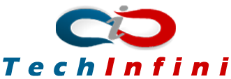 TechInfini Solutions Pvt. Ltd.