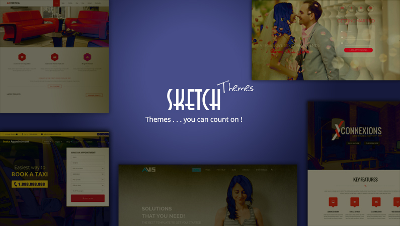 product_1_sketchthemes