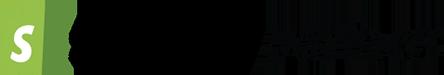 Shopify Expert Logo