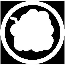 Cart Icon Techinfini Solutions Pvt Ltd Techinfini Solutions Pvt Ltd